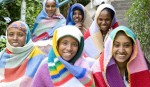 Addis_patients_1200_Small-e1341318527485