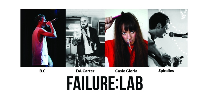 FAILURE_LAB_DL_Side 1_COLOUR_PERFORMERS